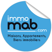 Agence Immobilière ImmoMab